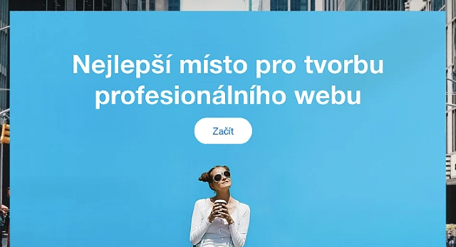 10-best-website-builders-wix-cz