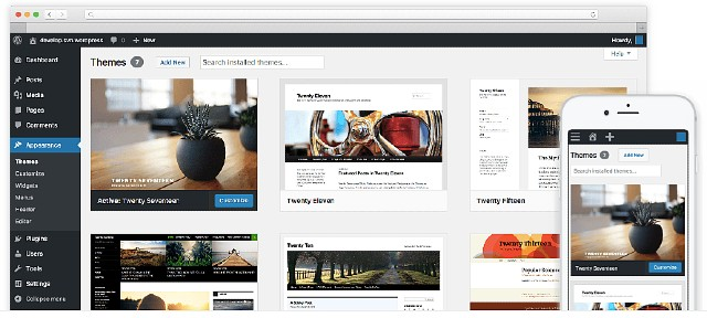 10-best-website-builders-wordpress-uk