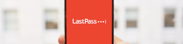 23-tips-start-blog-lastpass