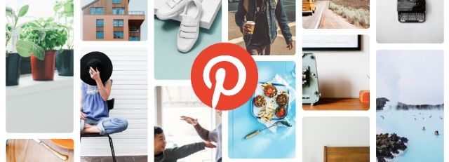 5-travel-tips-for-influencers-pinterest