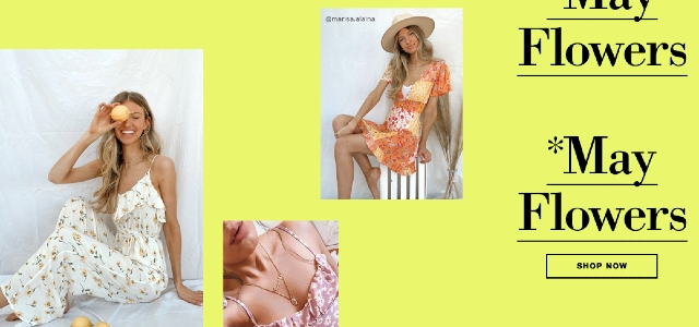 9-examples-fashion-marketing-forever-21-pl