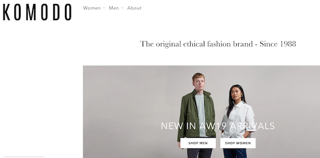 advocate-sustainable-fashion-komodo-uk