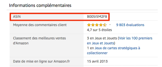 amazon-asin-number-fr-2