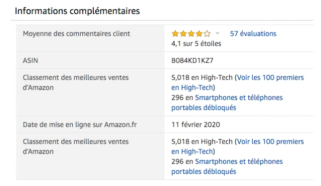 amazon-asin-number-fr-4