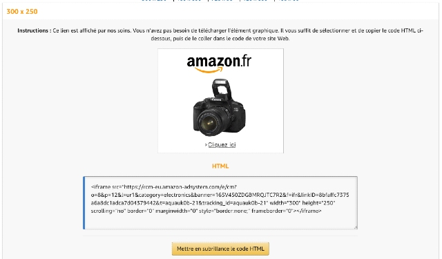 amazon-asin-number-fr-5