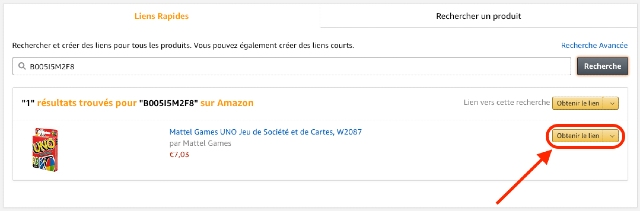 amazon-asin-number-fr-7