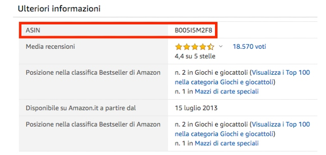 amazon-asin-number-it-1