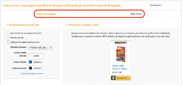amazon-asin-number-it-8