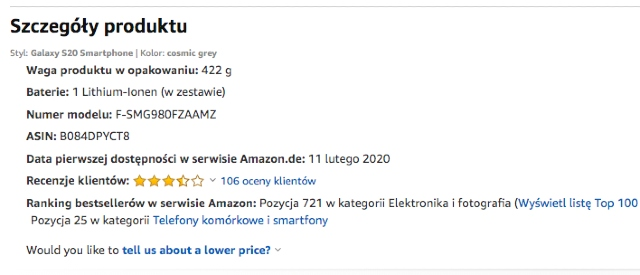 amazon-asin-number-pl-4