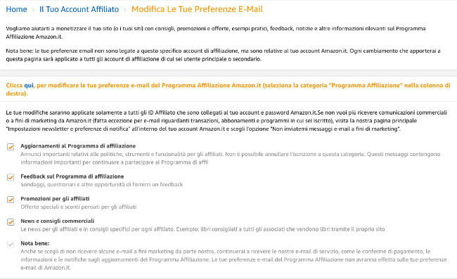 amazon-associates-email-preferences-it