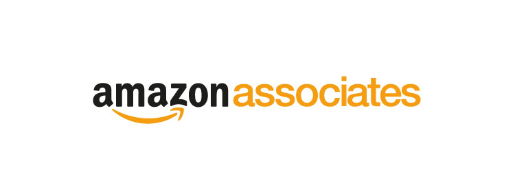 Important Changes to Amazon EU Associates Programme Operating Agreement on February 1, 2017