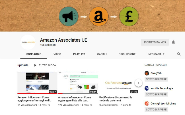 amazon-associates-youtube-channel-it
