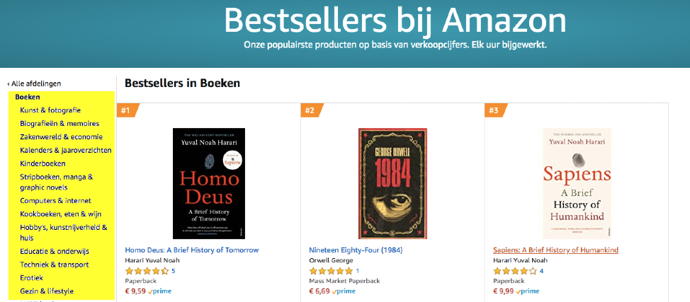 amazon-books-nl-3