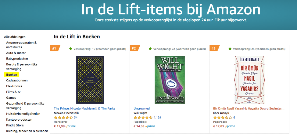 amazon-books-nl-4