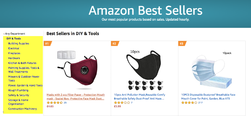 amazon-diy-uk-1