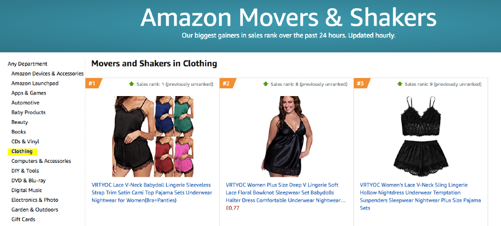 amazon-fashion-uk-2