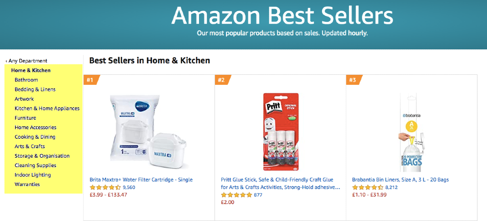 amazon-home-uk-1