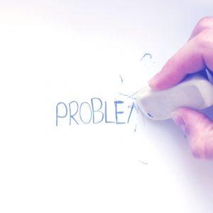 Artikel Ideen Blog finden Problem lösen
