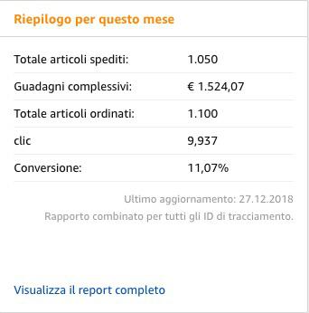 associates-report-overview-it-2