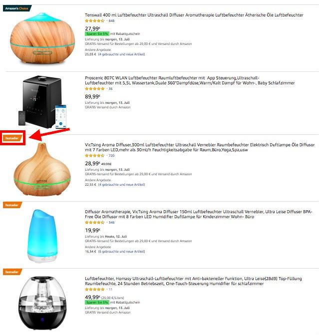 best-selling-items-de-3