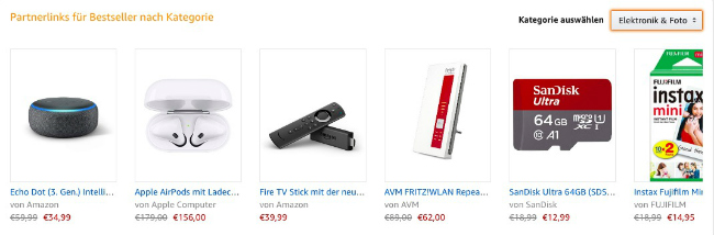 best-selling-items-de-4