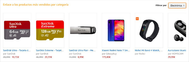 best-selling-items-es-4