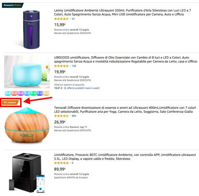 best-selling-items-it-3