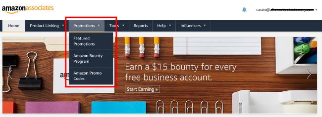 earn-affiliate-income-1