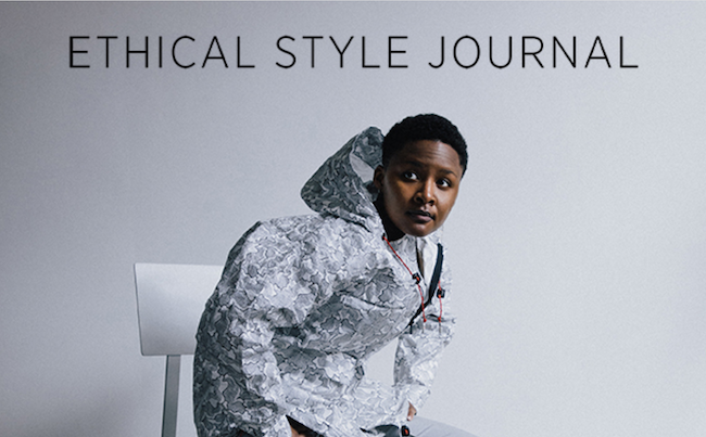 ethical_style_journal