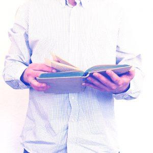 Föhigkeiten Blogger benötigt Interesse