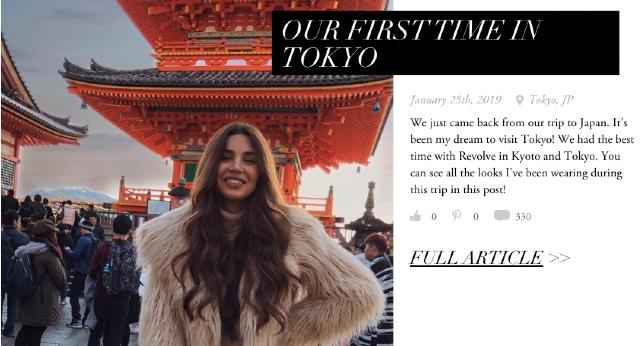 five-fashion-blogger-de-2