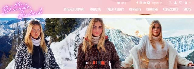 five-fashion-bloggers-de-1