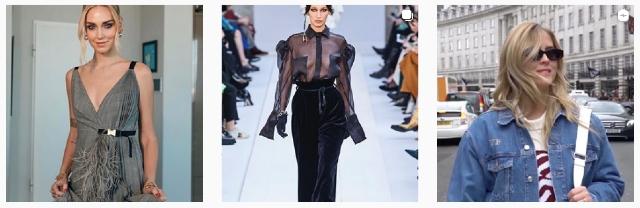 five-fashion-bloggers-es-1