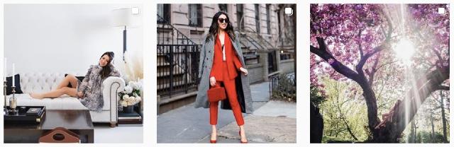 five-fashion-bloggers-es-4