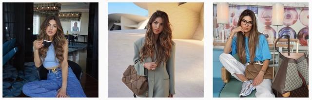five-fashion-bloggers-it-2