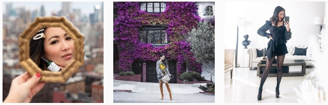 five-fashion-bloggers-it-4