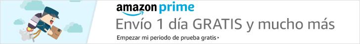 fr-es_prime_rebranding-es