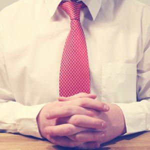 Guten Ruf trotz monetarisierung behalten Tipps