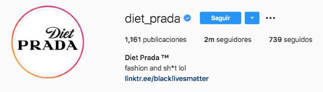 how-curate-social-media-es