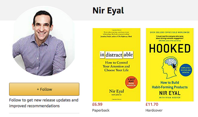 how-protect-mental-health-nireyal-uk-1