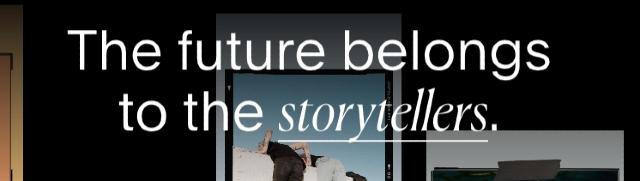 important-things-instagram-stories-fr-2