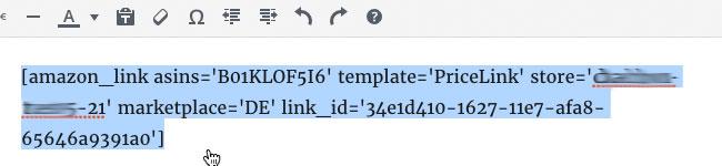 link-builder-shortcode