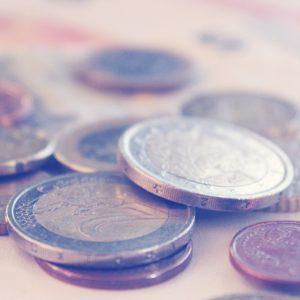 Mit Bloggen Geld verdienen Möglichkeiten