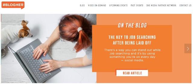 monetisation-fashion-blogger-es-1