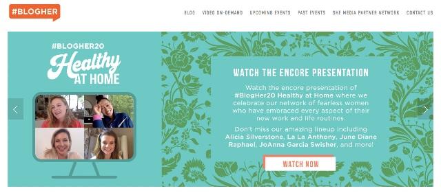 monetisation-fashion-blogger-it-1