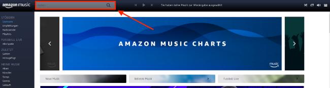 music-playlist-widget-de-1