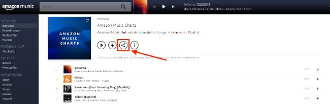 music-playlist-widget-de-2
