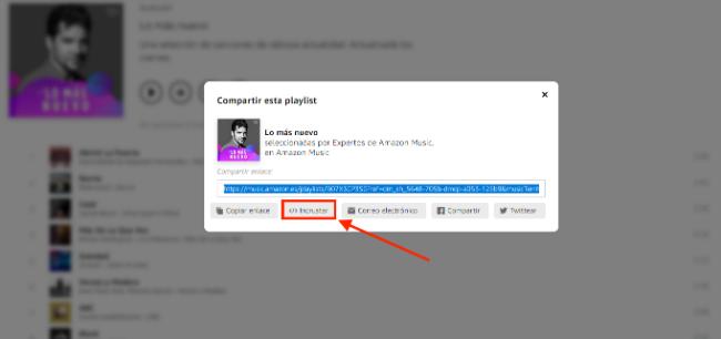 music-playlist-widget-es-3