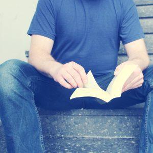 Neue leser finden facebook teilen