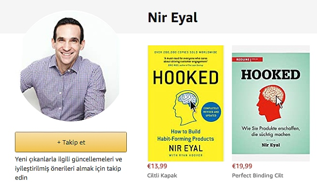 nir-eyal-hooked-TR